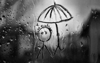 Депрессия – болезнь или состояние души?