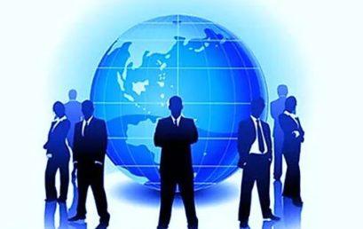 Как пережить смену руководства