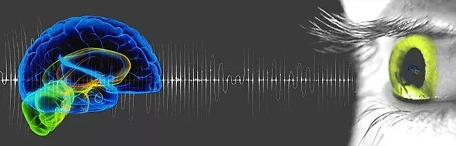 Личность гипнотерапевта