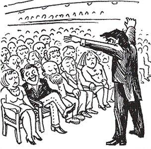 Работа с сопротивлением в гипнотерапии