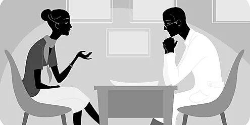 Социальный аспект гипноза