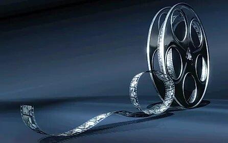 Фильмы. 10 вопросов синемалогии